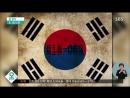 [오!클릭] 5·18 잊지 말자…518-062 과거 아이돌 노래 화제  네이버 뉴스