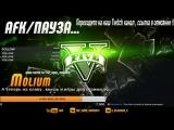 TGM Live - Еще один розыгрыш :D - GTA 5 и Blackwake