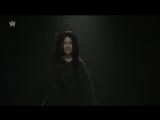 новая песня Loreen – Statements 25 февраля 2017 полуфинал «Melodifestivalen.национальный отбор, Швеция Евровидение 2017».
