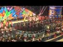 Гала концерт Алматы
