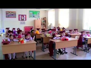Образование-фундамент развития общества