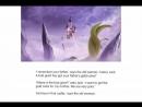 Jack and the Beanstalk - Джек и бобовое зернышко на английском языке _ сказки детям на английском