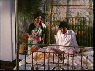 Муж по неволе (Pyar hua chori chori) Индия 1992