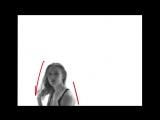 Zara Larsson - Lush Life (1)