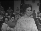 Гелена Великанова - Может быть, (1968)