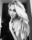 Валерия Сушина фото #45