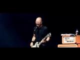 Danko Jones - I Gotta Rock