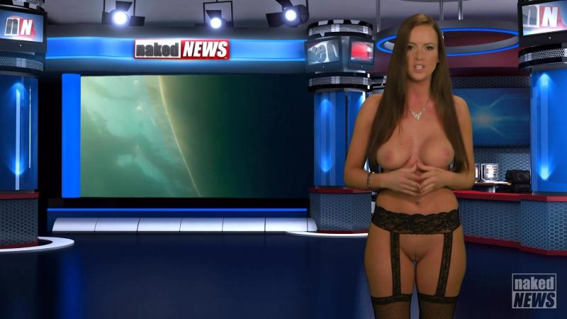 Naked News March 13 2017 1080p » Freewka.com - Смотреть онлайн в хорощем качестве