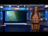 Naked News March 13 2017 1080p