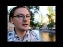 Дмитрий Ольшанский читает Широкое ложе для всех моих рек