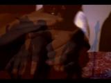 Xena &amp Gabrielle (Xena Warrior Princess) -   Мы вдвоём (Макс ФадеевНаргиз)