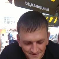 Анкета Max Cherepnin