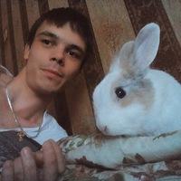 ВКонтакте Никита Корвяков фотографии