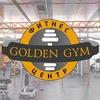 Фитнес-клуб «Golden Gym» Екатеринбург (Ботаника)