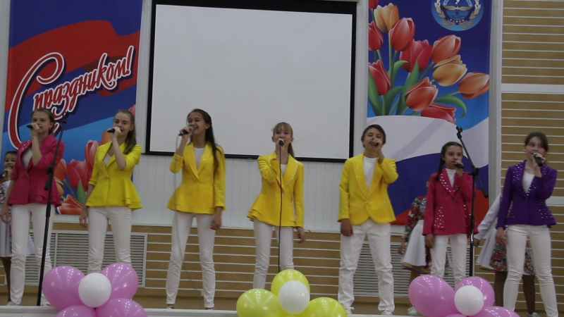 Ангелы в белых халатах Ж/д Администрация 14.06.17