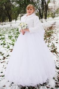 Юлия Хапская