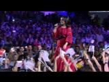 София Ротару - Червона рута /2017. Международный музыкальный фестиваль «Жара» в Баку