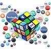 Заработок Работа в интернете  | Online Бизнес