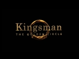 Kingsman׃ The Golden Circle ¦ The Ultimate Breakdown