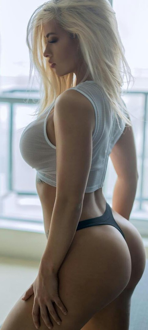 Hot blonde babes movies sex clips