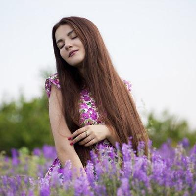 Аида Калинина