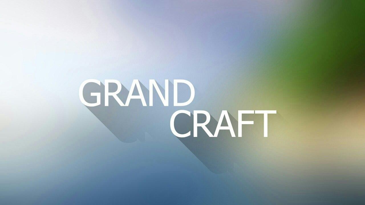 Сервер GrandCraft Auto Minecraft pe перешел на версию 1.0.0