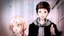 Ловушка лжи   Netsuzou TRap - 4 серия [AniMaunt.Ru]