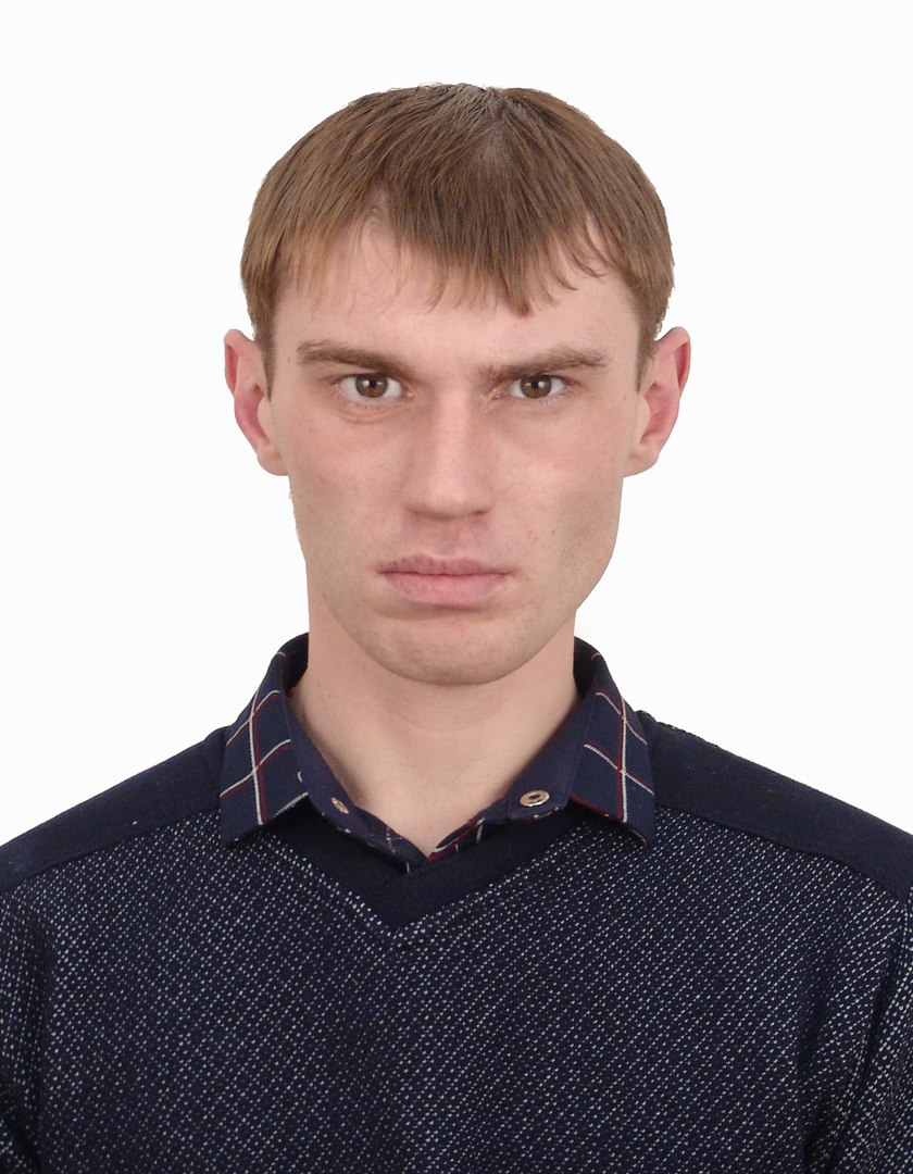 Никита Шипилов, Калачинск - фото №3