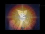 Фабрика звезд-3 Береги любовь береги свой мир