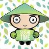 SUSHI TIME Доставка Еды, Суши и Роллов Тольятти