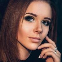 Татьяна Анищенко