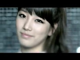 mv miss a good-bye baby from a class