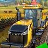Farming Simulator 2017 - 15 - 2013 моды скачать