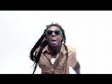 Will.I.Am feat. Diddy, Lil Wayne, Britney Spears, Hit-Boy and Waka Flocka Flame