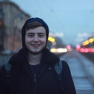 Ярослав Ярославов