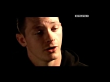 Конор МакГрегор (Conor McGregor) vs Джозеф Даффи (Joseph Duffy)- 2010 CWFC 39 - The Uprising