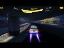 Asphalt 8: Westminster Bridge Cup | Range Rover Evoque | 57:090