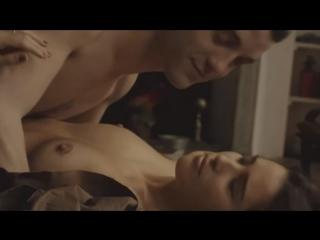 Ваина джоканте - мой отец , франсис бельгийский / vahina giocante - mon père francis le belge ( 2010 )