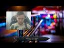 Руслан Суворин - live
