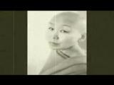 Sainkho Namtchylak-Old melodie