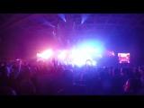 Armin Only Embrace @ Olimpiyskiy -  Gaia-Tuvan &amp Cosmic Gate - Exploration of Space