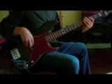 J Dilla Shake It Down Bass Jam