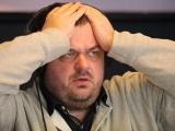 Василий Уткин о билетах на матч «Ростов» - «МЮ» | 28.02.17