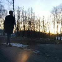 Ника Пескова