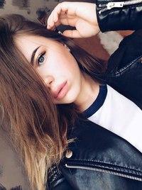 Ольга Дмитриева, Санкт-Петербург - фото №11