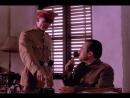 Приключения молодого Индианы Джонса.Война в пустыне Приключения.1996