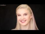 Как самостоятельно сделать красивый макияж?