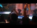 club THE LEGEND - Пороки XXI века- Topless Dj Phoenix 720p