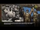 1 августа 1939 г. Всесоюзная сельскохозяйственная выставка (ВСХВ). Этот день в истории. 1 августа 2017 г.