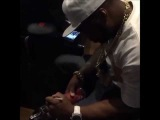50 Cent &amp Young Buck In Studio (With Zaytoven, 808 Mafia, London On Da Track, Sonny Digital &amp More)  httpsvk.comCINELUX